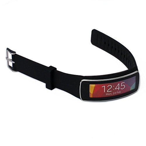 gear fit accessories - 1
