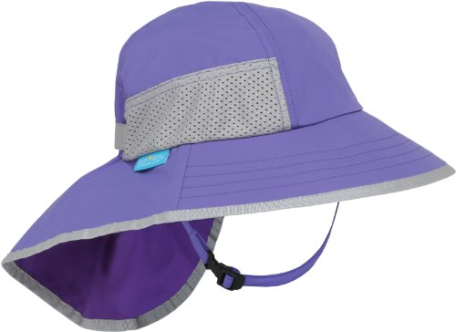 acd68f69e45 Sunday Afternoons Play Hat - Buy Online in Oman.