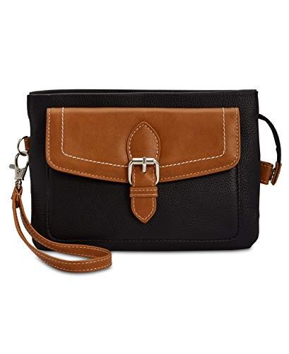 Giani Bernini Leather...