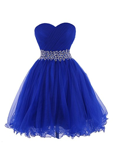 Buy homecoming dresses under 90 - 6