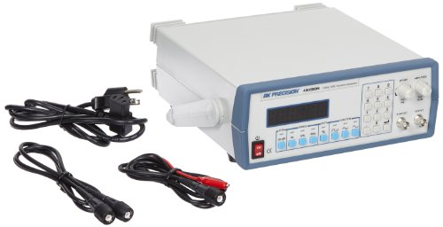 bk-precision-4005dds-dds-function-generator-1-hz-to-5-mhz-frequency-range