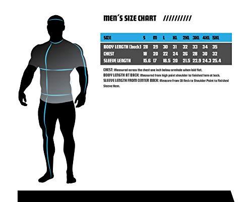 Champion NCAA® Licenced Mens 2XL Shorts New