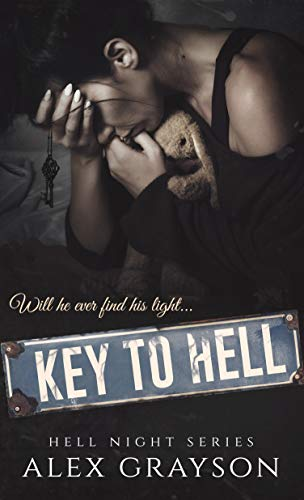 Key to Hell