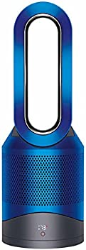 Dyson HP01 Pure Hot Cool Desk Purifier Heater & Fan