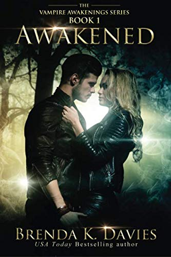 75 Best Paranormal Romance Books for 2019 - Fiction Obsessed