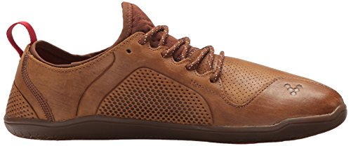 Pictures of Vivobarefoot Primus LUX WP Women's Leather 3