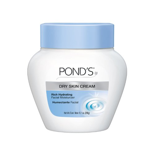 Ponds Face Cream - 1