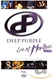 Deep Purple - They All Come Down To Montreux - Live At Montreux 2006 [DVD] [2007]