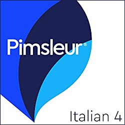 Italian Level 4