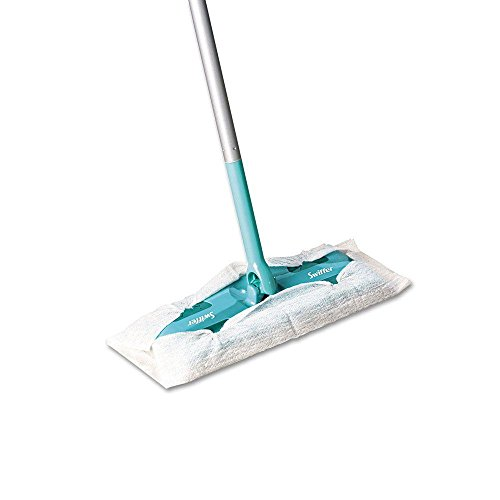 swiffer sweeper replacement head - 1
