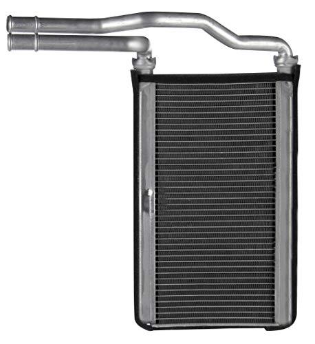 Spectra Premium 99368 HVAC Heater Core