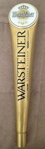 warsteiner-german-pilsner-beer-tap-handle-keg-marker