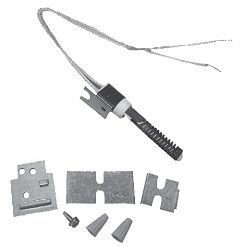 York Product S1-SIG1100 (York Surface Igniter)