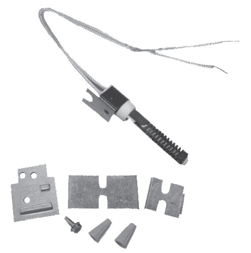 York Product S1-SIG1100 (York Hot Surface Ignitor)