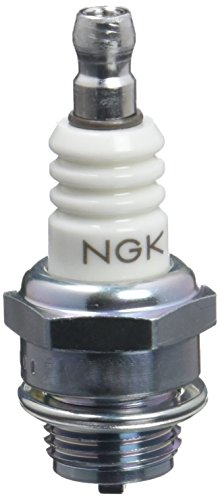 NGK (5921) BM6A Standard Spark Plug, Pack of 1