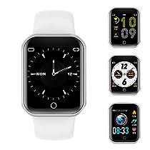 Hasta un -20% en Relojes inteligentes- Smartwatches