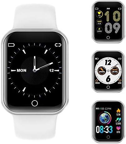Reloj Inteligente, 1.4 Inch Smartwatch with