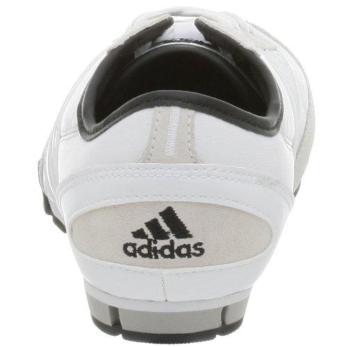 Adidas Amala Trainer Donna Bianco / Nero