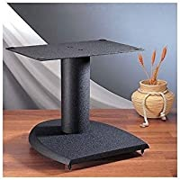 DF Series Center Channel Speaker Stand