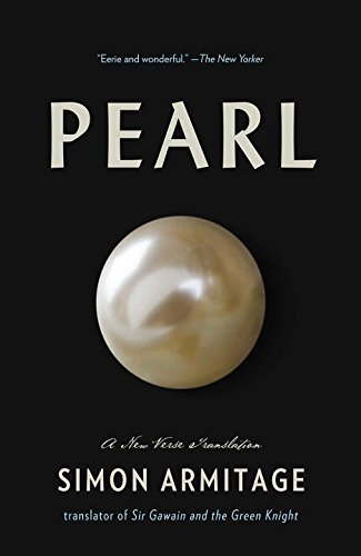 Pearl: A New Verse Translation by Liveright Publishing Corporation