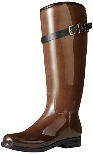 dav-womens-bristol-rain-shoe-brown-6-m-us