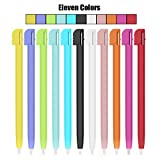 FNGWANGLI Plastic Styluses -15Pcs Portable Touch