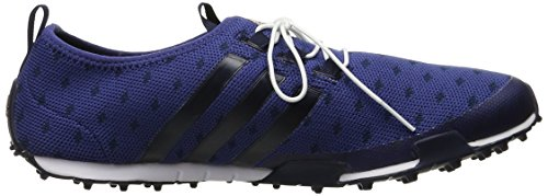Pictures of adidas Women's Ballerina Primeknit Golf Shoe 8 M US 3