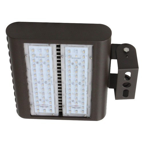 Nema 4X Led Lighting - 9