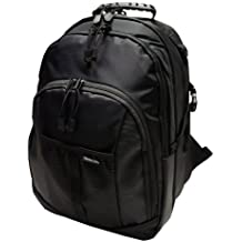 Amazon.com: tackle box backpack fishing
