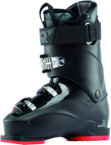 Buy heated ski boots