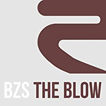 The Blow (Club Mix)