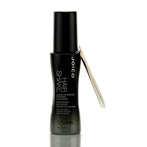 Joico Hair Shake 5 1 oz product image