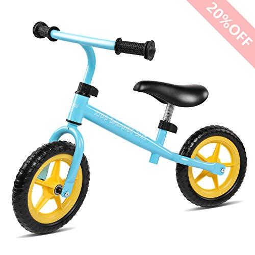 """Bicycle Training Wheel  12 /"""" 20/"""" Plastic Steel Wheels Kids Bike xmas gift"""
