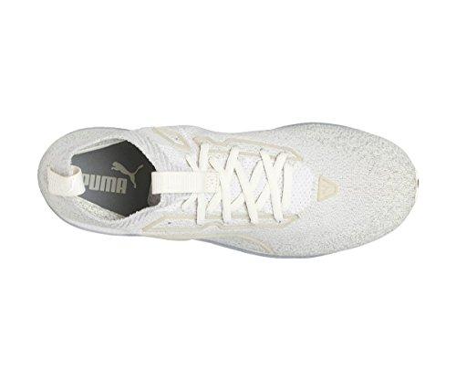 Puma Jamming Sneaker Puma White-puma White
