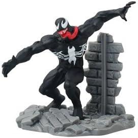 Amazon.com: Marvel Venom Collectible Figura De Acción: Toys ...