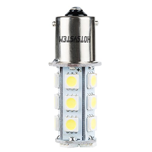 HOTSYSTEM-1156-18-LED-SMD-Light-Bulbs-For-RV-SUV-MPV-Car-Turn-Tail-Signal-Brake-Light-Lamp-Backup-Lamps-White-