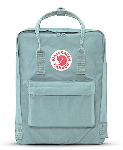 Fjallraven Kanken Classic Heritage Responsibility product image