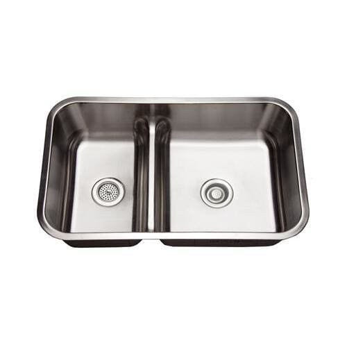 mirabelle sinks reviews