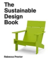 The Sustainable Design Book Front Cover