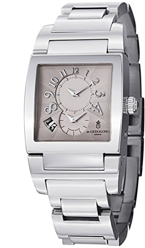de-grisogono-instrumento-no-uno-stainless-steel-grey-dial-dual-time-automatic-watch-uno-df-n01b