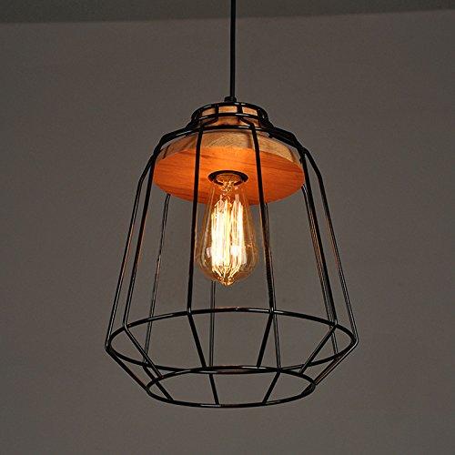 Industrial Outdoor Lighting Design - 2