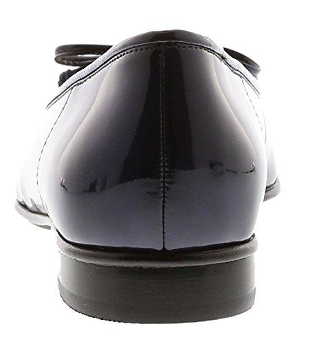 donna 65 scarpe Gabor da ballerine Marine 103 tw8WH7Wq