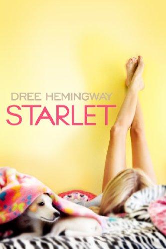 Starlet (Starlet)