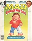 img - for Mad Magazine No. 265 Sept. 1986 book / textbook / text book