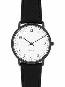 Projects Reloj (Tibor Kalman) - Bodoni