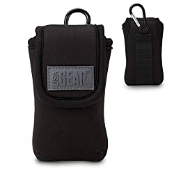Image of the product USA Gear Universal Flip that is listed on the catalogue brand of USA Gear.
