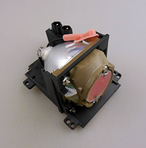 CTLAMP EC.J0101.001 Projector Replacement Lamp w/Housing for ACER PB310/PB320/PD310/PD320 Projector