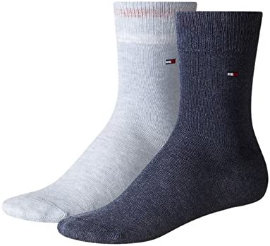 Kids Basic Socken 4er Pack