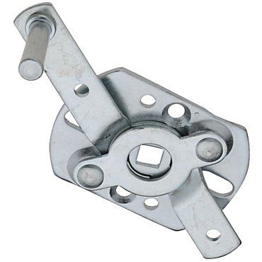 National Hardware 280-701 611 Swivel Lock 5/16 S N280-701