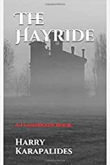 The Hayride Paperback